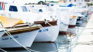 Conheça 7 dicas para conservar um barco