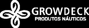 Growdeck
